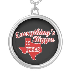 everythings_bigger_in_texas_necklace-r882fe4a4a4254f8599095f7d69d9560d_fkoez_8byvr_512